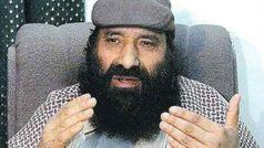 भारत में कई आतंकी हमलों के जिम्मेदार हिजबुल चीफ सलाहुद्दीन पर इस्लामाबाद में हमला, चल रहा इलाज