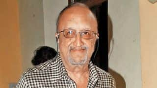 Vijaypat Singhania, Retired Raymond Tycoon, is Now Struggling with Finances Courtesy His Son Gautam