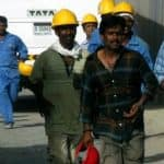 Indian Migrant Workers to Face Heat of Saudi Arabia's Revised Nitaqat Scheme