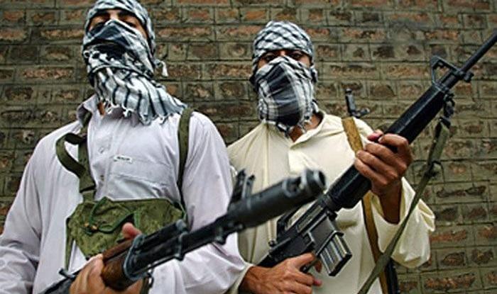 17 Killed in Suspected Terror Attack in West Africa's ...