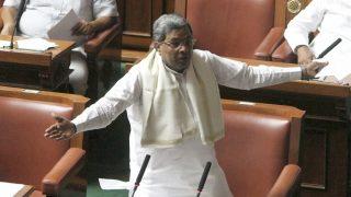 गरीब किसान परिवार से CM की कुर्सी तक, सिद्धारमैया का कर्नाटक में है अपना Factor