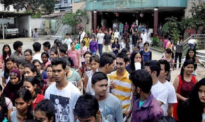Neet 2017: SC bars medical admissions in Tamil Nadu