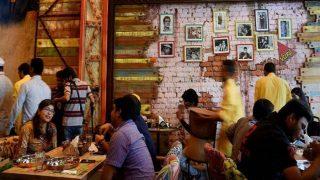दिल्ली के रेस्तरां-बार में अब नहीं बजेंगे गाने, ये है वजह