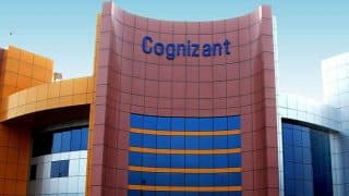 Cognizant Tops The List of Recruiters Across Top 26 B-schools of India in 2017
