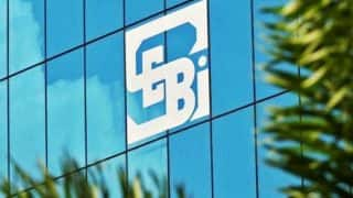 Sebi Says no Advisory Issued to MFs Against Rollover of Exposure to Indiabulls, DHFL