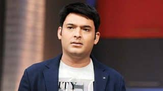 Shocking! The Kapil Sharma Show To Go Off Air, The Drama Company To Take The Slot Of Kapil Sharma's Show