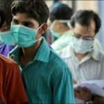 Rajasthan: Death Toll in Swine Flu Cases Reaches 113 This Year; 90 Fresh Cases Recorded Today