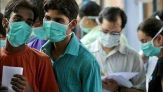 साल 2019 में दबे पांव आ रही है यह बीमारी, राजस्थान में मरीजों की तादाद सबसे ज्यादा
