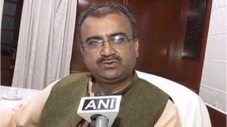 बिहारः विवाद के बाद IGIMS पटना ने फॉर्म से 'वर्जिन' शब्द हटाया