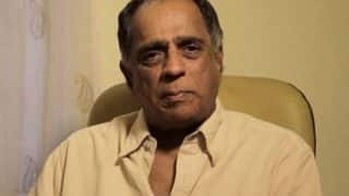 Pahlaj Nihalani: I Must've Spent Rs 10 Lakhs From My Own Pocket For The CBFC
