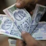 Government May Not Reduce PF Interest Rates, Working to Keep at 8.65 Per Cent