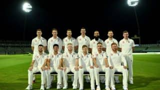 England All Set to Host Its First Day-Night Test as Joe Root's Men Take on Windies