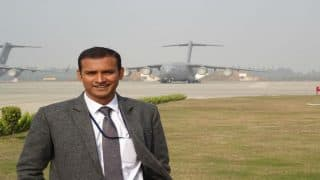 How IAS Officer Anbamuthan MP Curbed The Japanese Encephalitis Outbreak in Rural Assam