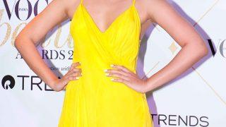 Lakme Fashion Week: Rhea Chakraborty to Walk The Ramp For designer Urvashi Joneja's Range 'Away'