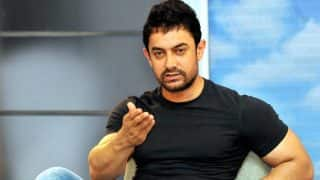 Not An Actor, Here's What Aamir Khan Aspired To Become As A Child!