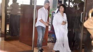 Aamir Khan and Kiran Rao Down with Swine Flu: What is Swine Flu and What are its Symptoms