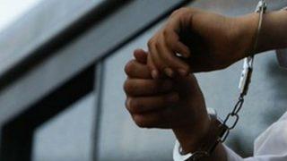 Sharda University Suspends Seven Security Guards For Manhandling Kenyan National Student