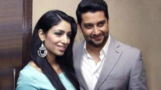 After Esha Deol, Aftab Shivdasani To Marry Wife Nin Dusanj For The Second Time
