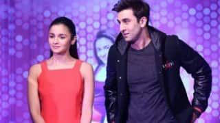 Since When Are Ranbir Kapoor And Alia Bhatt Connected?