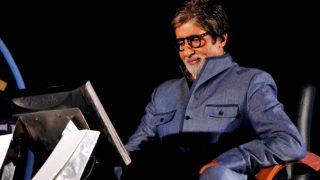 Kaun Banega Crorepati 9 September 25 Episode 21: Priyatma Bhanjh Wins Rs 6.4 Lakh On Amitabh Bachchan's Show