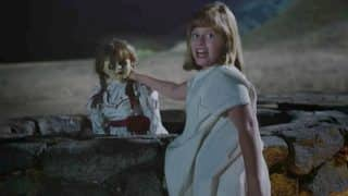 Annabelle Creation Full Movie Available to Download & Watch Free Online on LinkedIn: Is it Time to Say Goodbye to Torrent Sites?