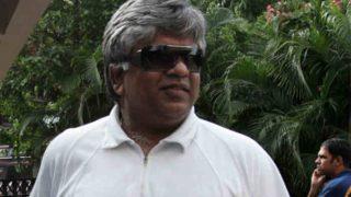 पिच फिक्सिंग पर बोले रणतुंगा, श्रीलंका क्रिकेट में शीर्ष स्तर तक फैला है भ्रष्टाचार