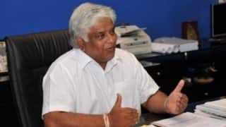 I Don't Watch Sri Lanka Play Cricket Anymore, Says Arjuna Ranatunga