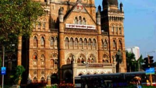 BMC Budget 2018 Highlights: Night Shelters in Chandivali, Magathane; 100 Per Cent Concession in Bus Fare to Visually Challenged And More