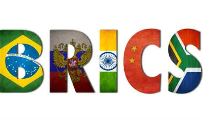 Five banks of BRICS nations sign pact for credit lines