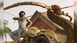 'Baahubali 2' in Japan: प्रभास, राणा दग्गुबाती की विजय का डंका, 'जय माहिष्मती' जापान में गूंजा
