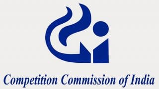 Competition Commission of India Recruitment 2017: Apply for Director, Dy Director and Other Posts, Read Details at cci.gov.in