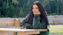 राज कुंद्रा के ऐप 'HotShots' के लिए सेलिना जेटली को आया था ऑफर! एक्ट्रेस ने कहा- 'शिल्पा ने किया था अप्रोच'