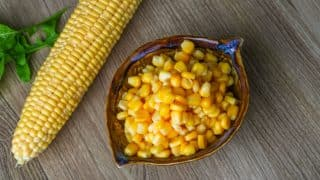 5 Amazing Health Benefits of Including Corn in Your Diet