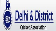 DDCA Members Reject 77 Good Governance Items, Vote For 'Proxy'