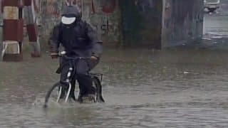 Monsoon 2017: Floods Affect Lakhs in Gujarat, Assam; More Rains Forecast in Delhi, Mumbai