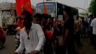 Kopardi Rape And Murder Case: The Incident That Triggered Maratha Kranti Morcha