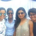 Mithali Raj's Reply After Being Trolled is Winning The Internet!