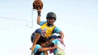 Dahi Handi 2017: Here Are 6 Safety Measures For Those Participating in Janmashtami Celebrations