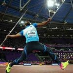 Indian Javelin Thrower Davinder Singh Kang Threatens Italy Move After Being Left Out of TOP Scheme