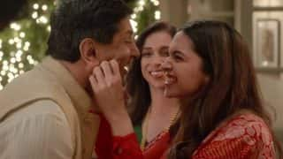 Deepika Padukone's Father's Letter Now A Part Of Textbooks And The Actress Is Thrilled