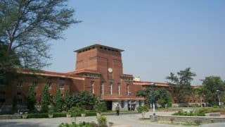 DU 9th Cut Off List 2017 Released: Check Delhi University Admission List of Hindu College, Ramjas College And Others