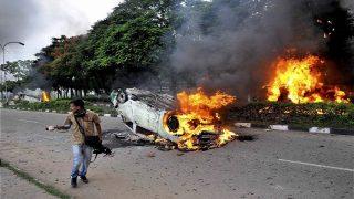 Gurmeet Ram Rahim Conviction: Situation Under Control in Delhi, Security Tightened