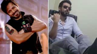 Baadshaho Song Socha Hai: Emraan Hashmi Takes A Dig At Bollywood Remixes As He Whistles A Cult Hit From Deewar