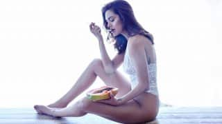 Esha Gupta Birthday Special: 15 Times The Actress Stunned Us With Her Sizzling Avatar