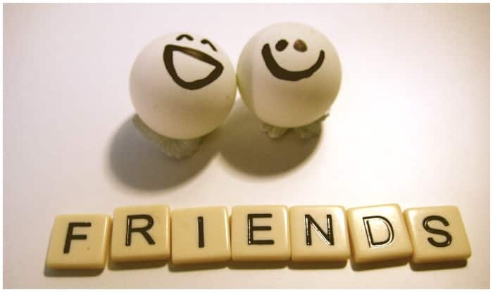 6e5cc2e52ec16 Friendship Day 2018 Date: History, Significance & Importance of ...