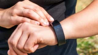 Fitness में सुधार से इस जानलेवा बीमारी का खतरा होता है कम, हैं ये फायदे...