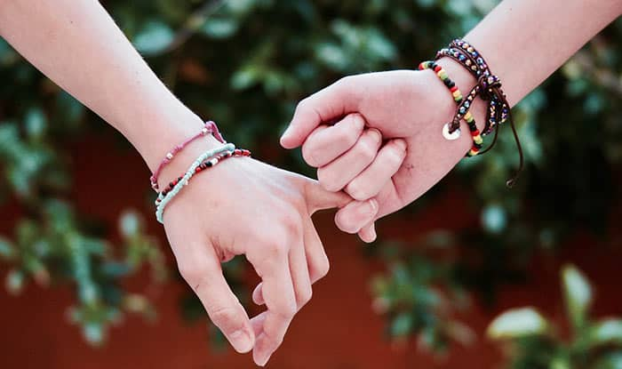 Friendship Day Celebration Ideas: 8 Cool Ways To Celebrate The Bond Between Friends