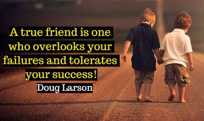 Friendship Day Quotes 2017 In English: Funny U0026 Warm Messages To Wish Happy  Friendship Day To Your Best Friend