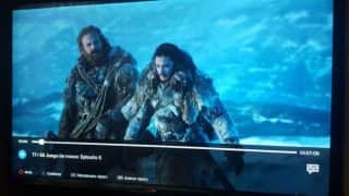 Game of Thrones Season 7 Full Episode 6 Leaked on HBO Spain, Available to Download and Watch Free Online on YouTube