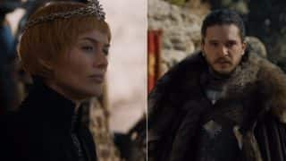 Game of Thrones Season 7 Full Episode 7 to be Leaked Online for Download? Hackers Threaten HBO Ahead of GoT Season Finale
